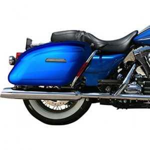 Saddlebags hardkinger rtp – 1har-7000-03 – Hardstreet 35010890