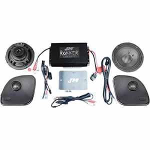 Speaker 2 amp 330 fltr 15 – xxrk330sp215rg – J & m 44050456