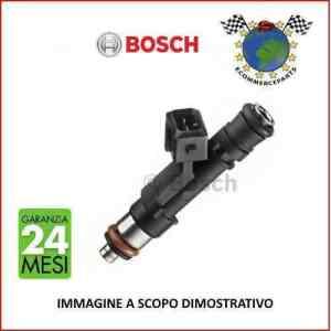 Bosch 0986435192Injecteur