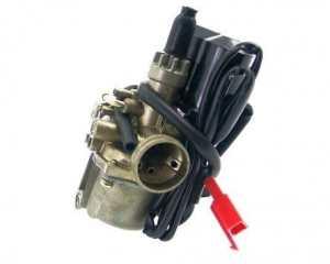 Carburateur de rechange d'origine – Peugeot-VIVACITY 50