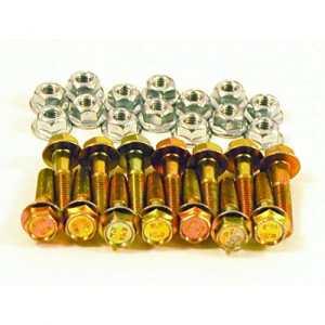 Dwt douglas technologies beadlock ring button he… – Dwt douglas wheel 02230147