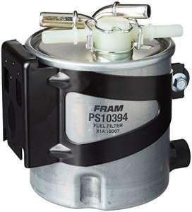Fram PS10394 Filtre à carburant