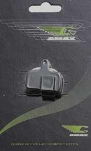 Gmax Bio Disque de frein?Convient pour Hope/Mini/Mono