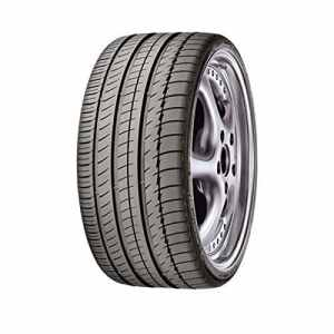 PNEUS Michelin E.MIC 315/30-18 N2 XL Y 98 PS2