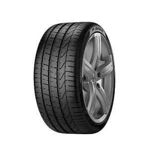 PNEUS Pirelli E.PIR 355/25-21 L XL Y 107 PZERO