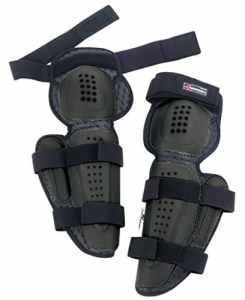 Protège knieprotektoren schienbeinprotektoren motocross vTT moto