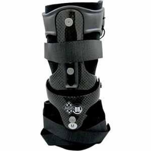 Allsport dynamics brace wrist oh2 carbon s – 270… – Allsport dynamics 27060146