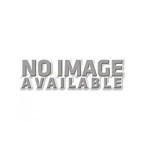 Cap,handlebar inner – n0010.1b7 – Erik buell racing 06340360