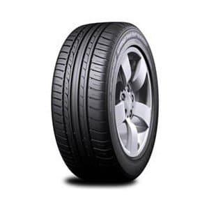 – Silverstone – Pneu Ete 205/55 R16 91V