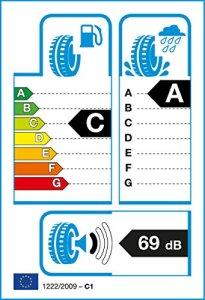 Bridgestone VSNT 29.5/ R25 Pneu Toute saison