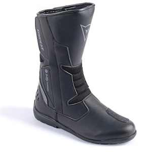 Dainese Tempest Lady D-Wp Motorradstiefel, 40