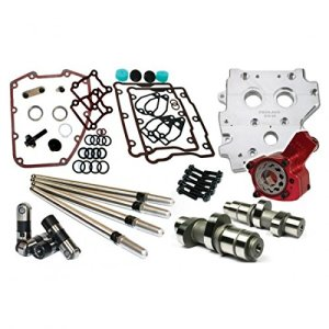 Feuling camchest kit, race series, with rea… – Feuling oil pump corp. 09250730