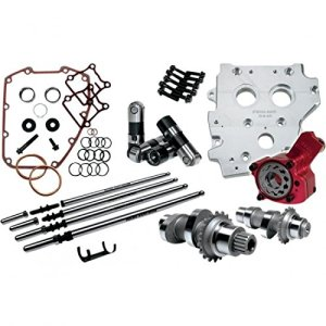 Feuling camchest kit, race series, with rea… – Feuling oil pump corp. 09250737