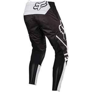 Fox 180 Race Pantalon cross noir taille 32