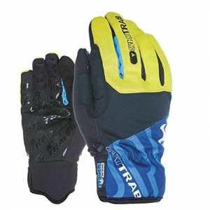 SKITRAB Gloves EVO 2.0