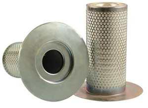 Filtre séparateur air/huile – OS 103