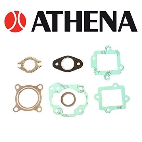 Série Joints émeri Athena pour piaggio typhoon Kat/Air 502001/2012