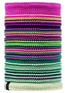 Buff Neper Tour de cou Multicolore