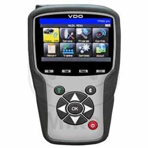 VDO a2C59506457Diagnostic gerãƒâ ¤ T TPMS Pro