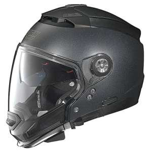 Casque NOLAN N44Evo tray Crossover Special N-COM Casque 025taille s