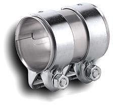 HJS 83 11 2089 Raccord de tuyau Système d'échappement