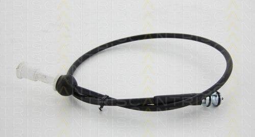 Triscan Can Câble de tachymètre, 814038406