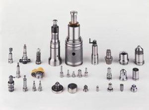 Bosch 1422003011 Levier de rglage