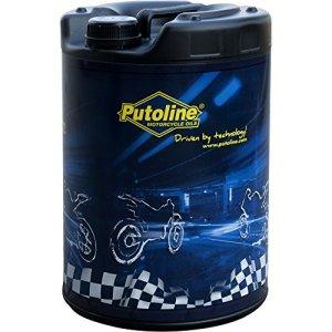 Putoline 74017Moteur Nano Tech 4+ 15W de 5020L