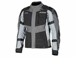 Veste de moto Klim Kodiak Gore Tex Pro Shell Jacket
