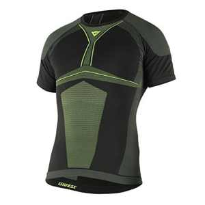 Dainese D-Core Dry Tee Ss, XL/X