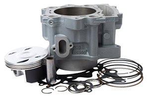 Kit Completo medida standard Cylinder Works-Vertex 20104-K02