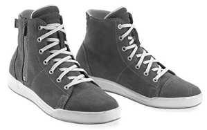 Gaerne 2947–001–42Voyager Gore-Tex Chaussures, Noir, Taille 42