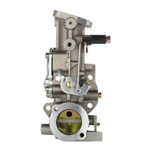 KKmoon Carburateur pour Briggs & Stratton 498298 495426 692784 495951 W