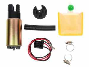 Neuf Moto Pompe à Essence Fuel pumps pour BMW F650CS / F650GS 2000 – 2010