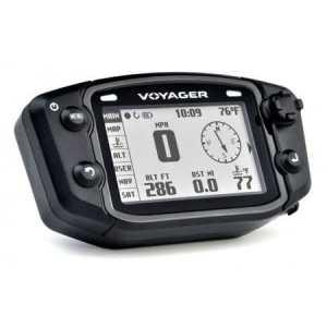 GAS GAS / HUSABERG / HUSQVARNA / KTM- COMPTEUR VOYAGEUR GPS TAIL TECH-912-102