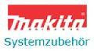 Makita Page Poignée complète, 452985–0