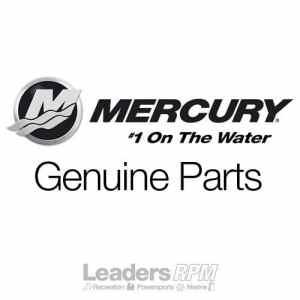 Mercury Marine/Mercruiser NEUF OEM Roulement 29–714221