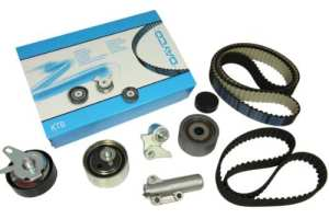 Dayco KTB609 Distribution Kit