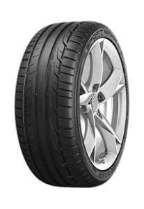 Dunlop Sport Maxx RT – 225/45/R17 91W – B/A/69 – Pneu été