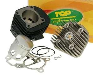 Kit cylindre TOP PERFORMANCES Trophée 70cm³
