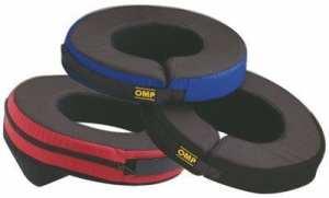 OMP ompkk04003000071Collier, Couleur Noir