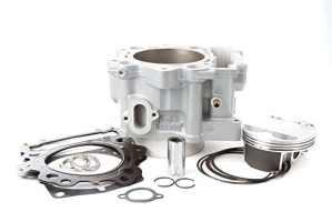 Cylindre Fonctionne 20004-k01hc Diamètre standard HC Cylindre kit