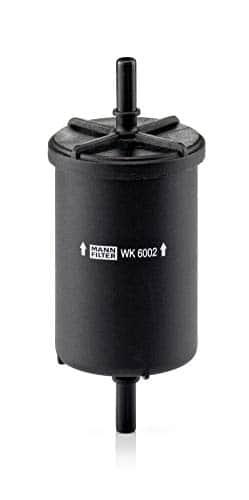 Mann Filter WK6002 Filtre à carburant