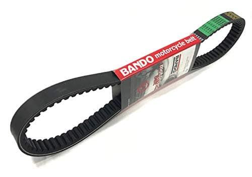 Bando– Courroie de transmission SYM Joy Max GTS 125, Joyride 125E2/E3/EVO E305-13