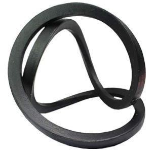 Courroie trapézoïdale 10x 1000Li DIN 2215V Belt