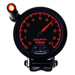 Auto Meter 5990 Tachometer Gauge