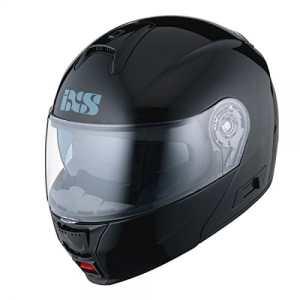 Casque IXS HX 325 Noir