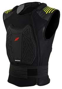 Gilet de protection Soft Active Vest Pro