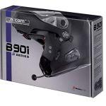 KIT Bluetooth N-COM B901 S N42-N43-N71-N84-N85-N86-N90-N91-N101-N102-N103