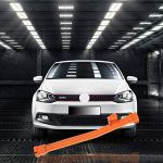 06A 103 663 BE 2.0 Dipstick Tube with 06A103663C Oil Dipstick and Oil Dip Stick Funnel Tube for Volkswagen Oil Dipstick Tube 06A103663B.